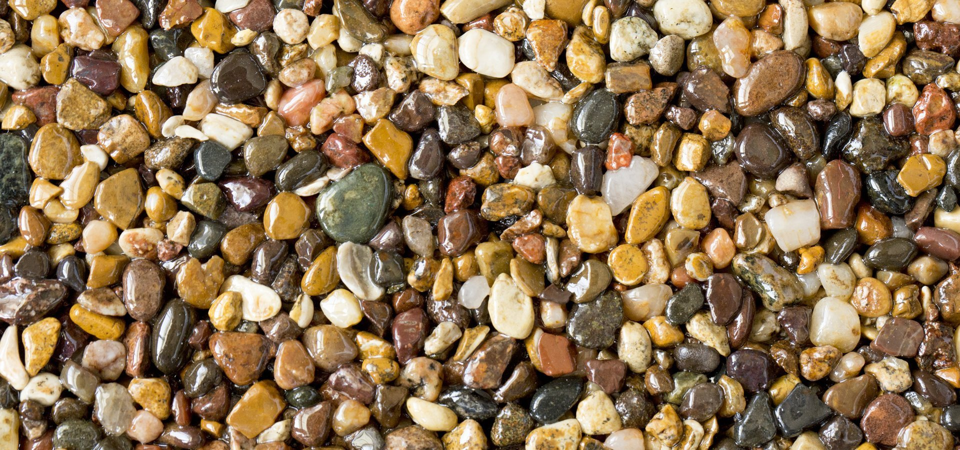 color Pebble BG